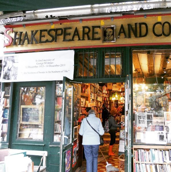 02-14-17 Shakespeare.JPG