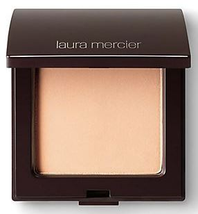 03-06-17 Laura Mercier.JPG
