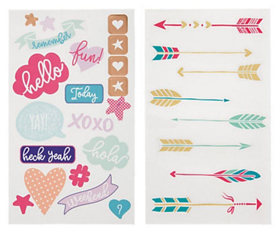07-12-17 Stickers 1.JPG