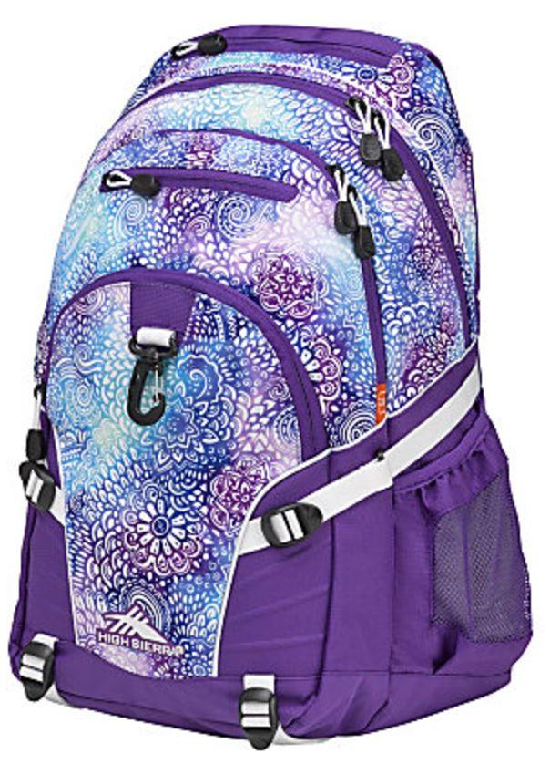 07-12-17 Backpack.JPG