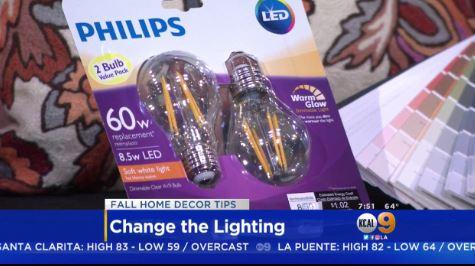 10-17-17 Lighting.JPG
