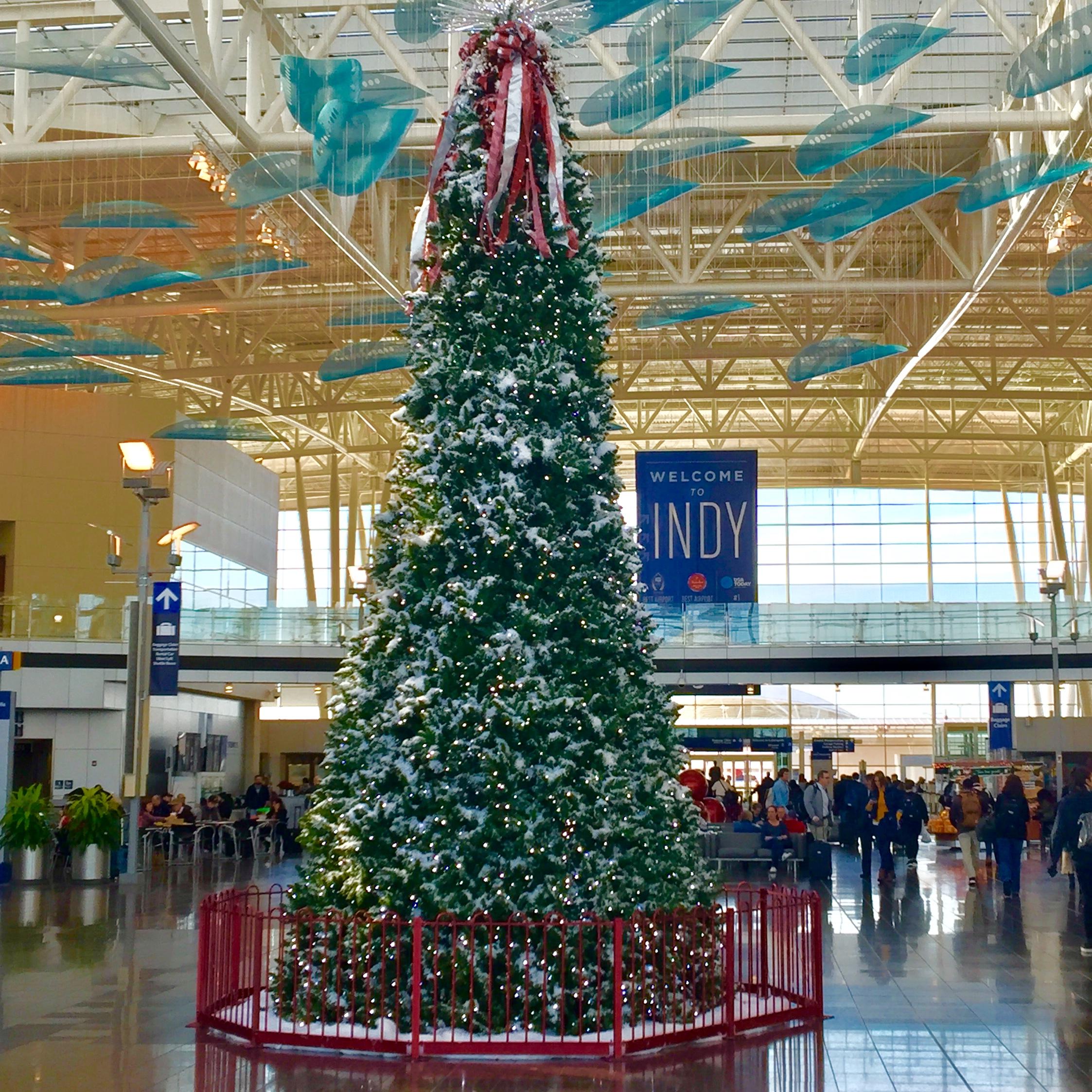 IndyAirport.jpg