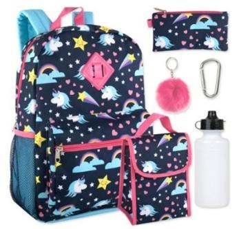 unicornbackpack.jpg