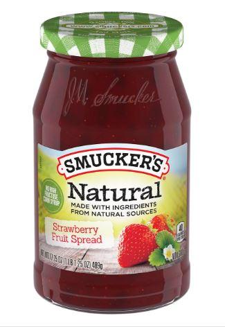07-11-18 Smuckers.JPG