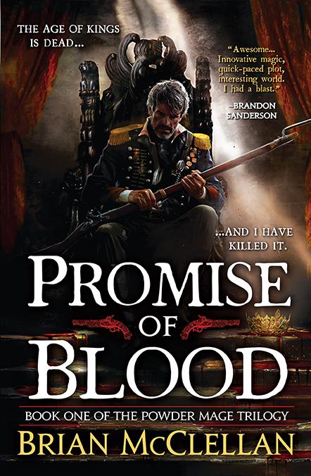 PromiseOfBlood_FINAL_RP