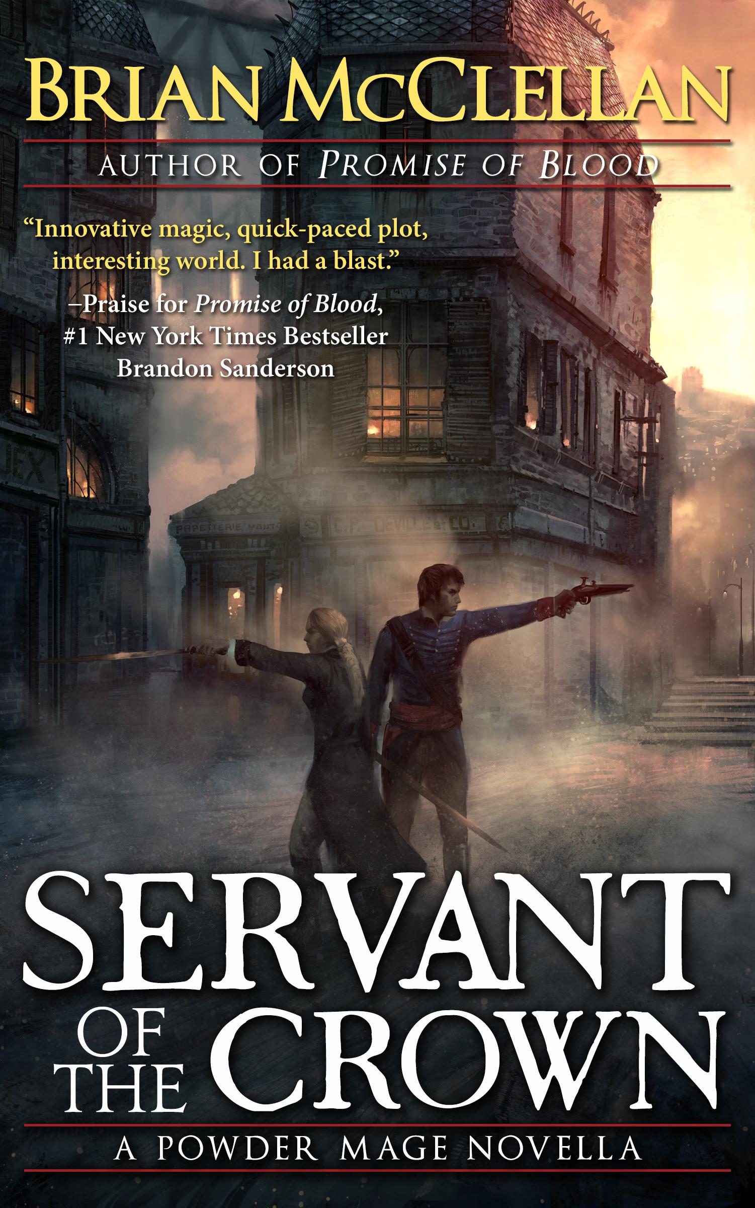 Servant_of_the_Crown_01.jpg