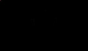 symbol_mountain