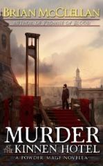 Murder_At_The_Kinnen_Hotel_02.jpg