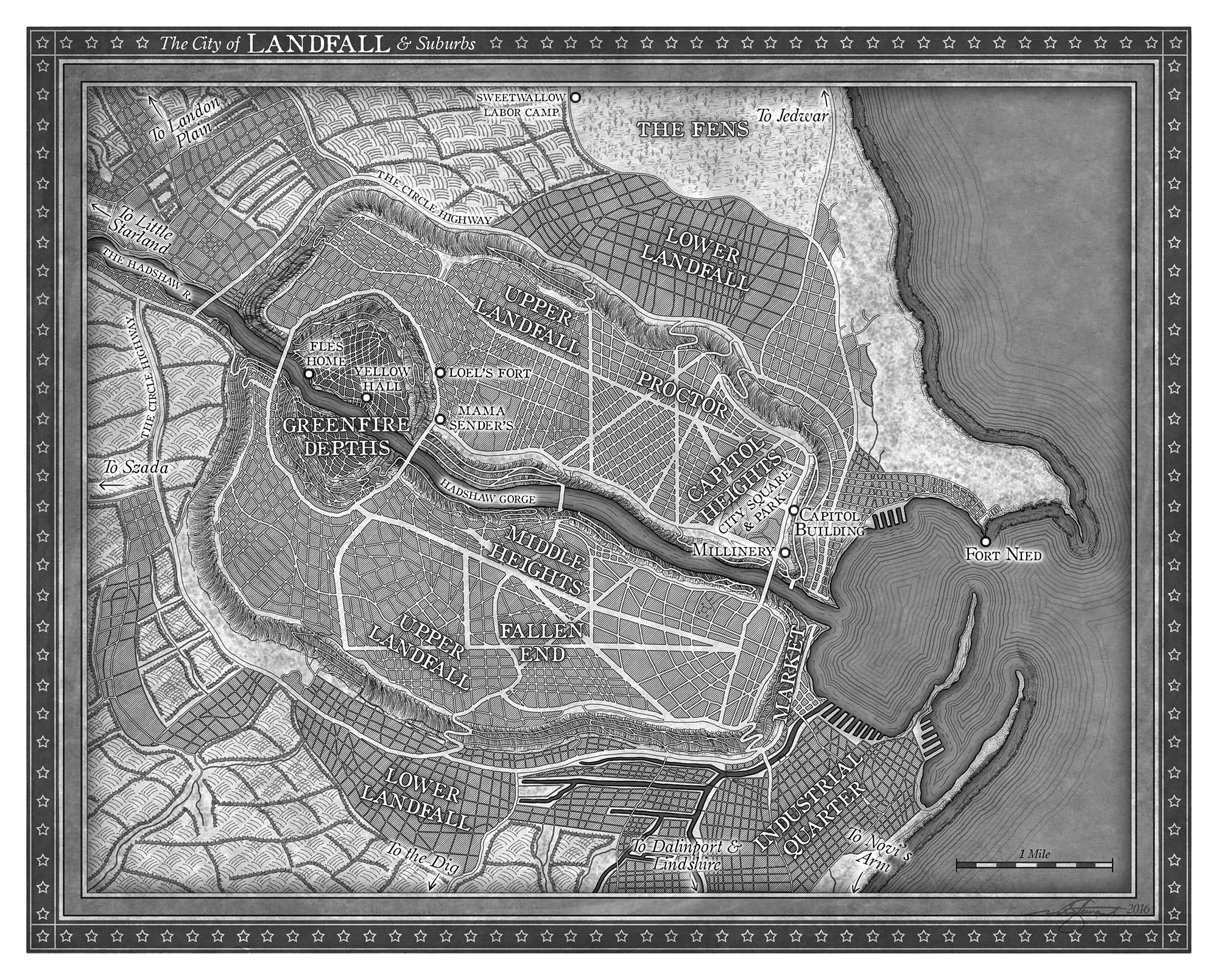landfall_city_map_webres.jpg