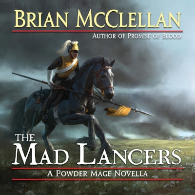 TheMadLancers-AudioBookCover (3).jpg