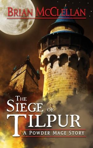 Siege Tilpur Cover.jpg