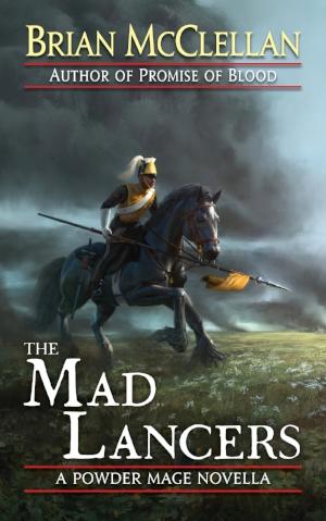 Mad Lancers Cover.jpg
