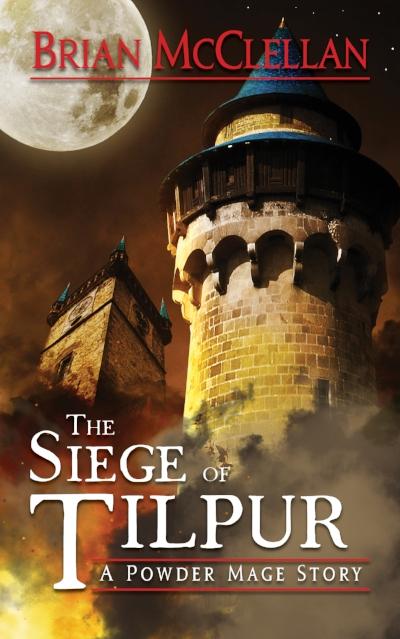 SiegeTilpurCover-Amazon-ver2.jpg