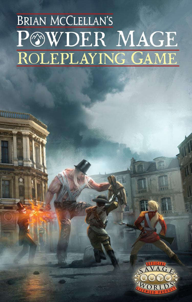 PM RPG e-ready cover.jpg