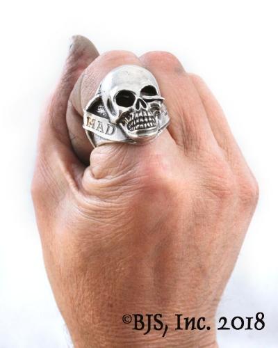 BenStyk Large Male Hand Fist.jpg