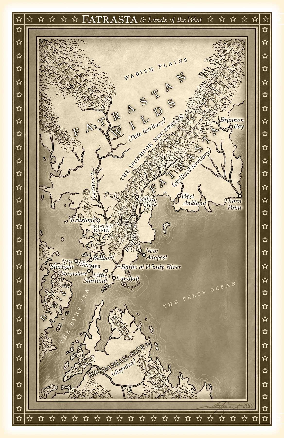 Book 5 fatrasta_regional_map_web.jpg