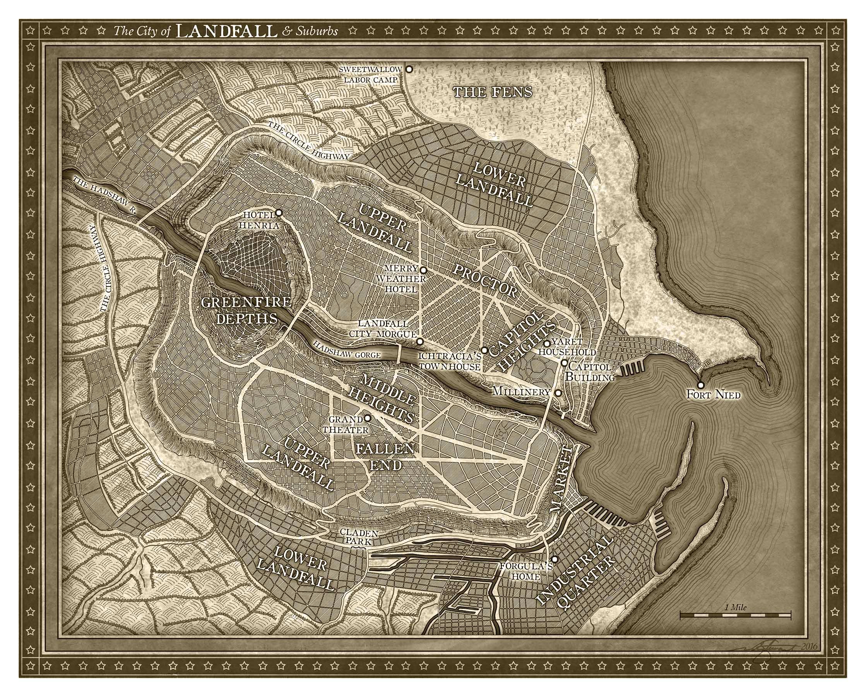 Book 5 landfall_city_map_web.jpg