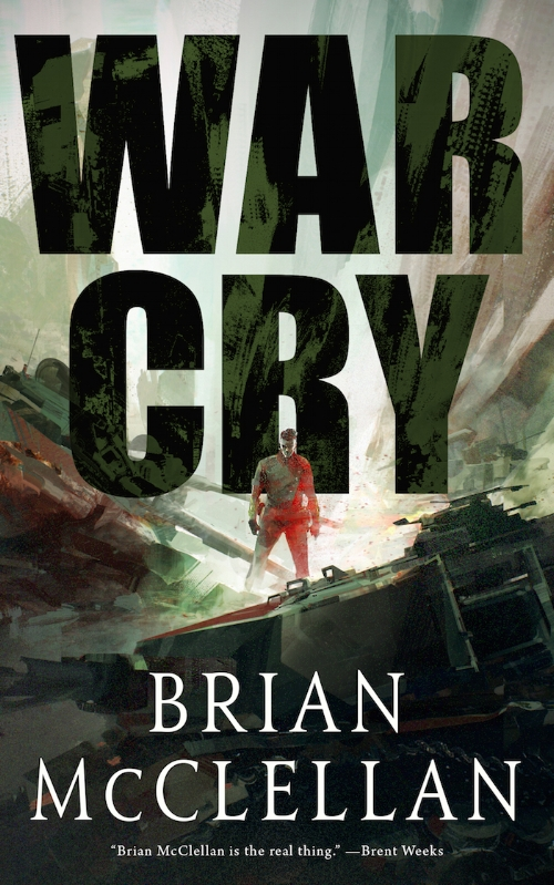 War Cry Cover.jpg
