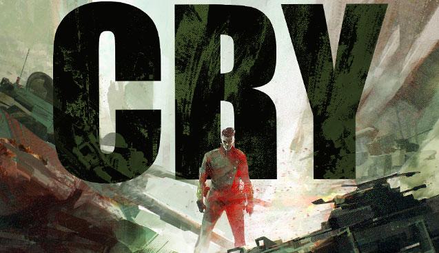 War Cry tease.jpg