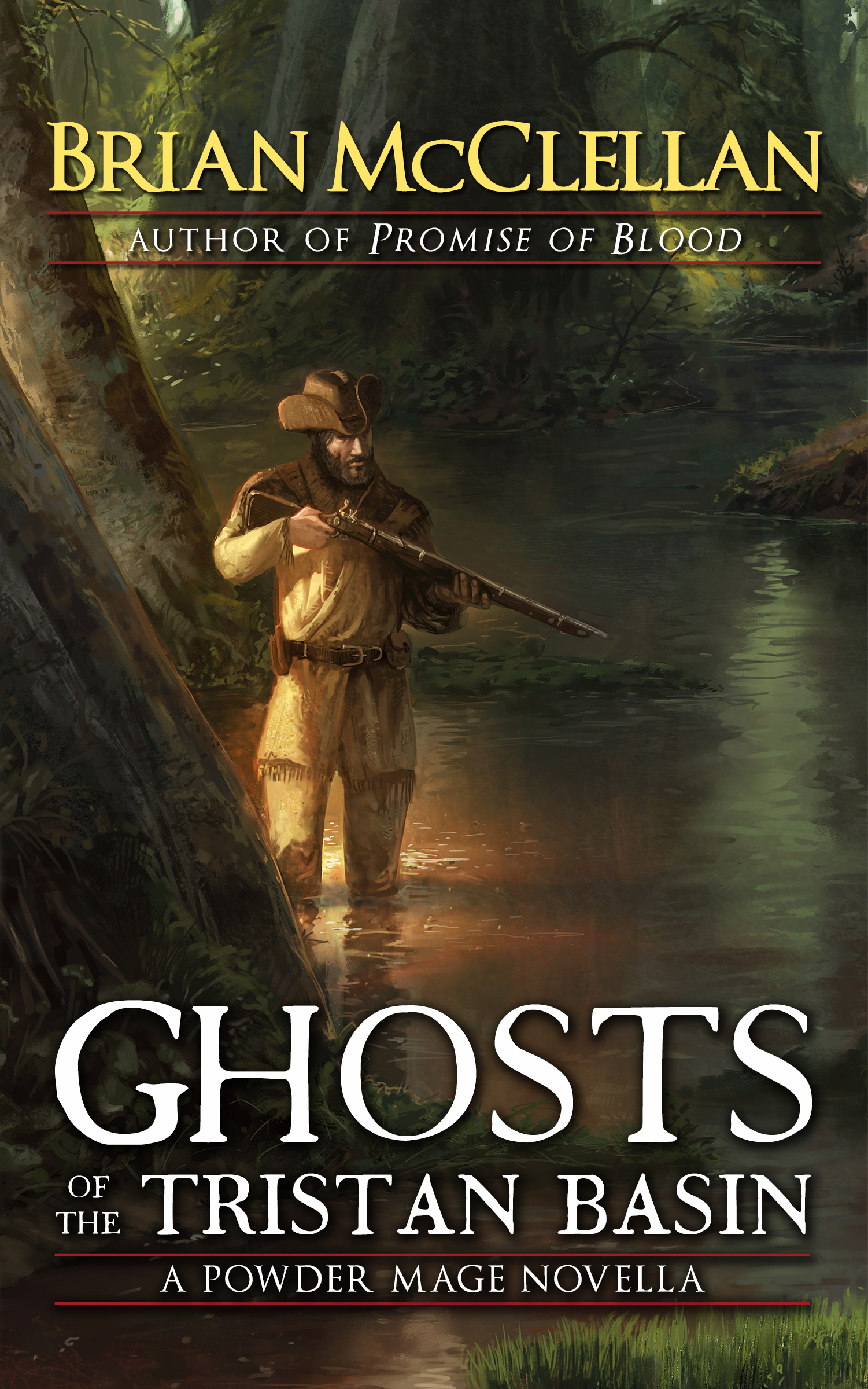 Ghosts_of_the_Tristan_Basin_eBook.jpg