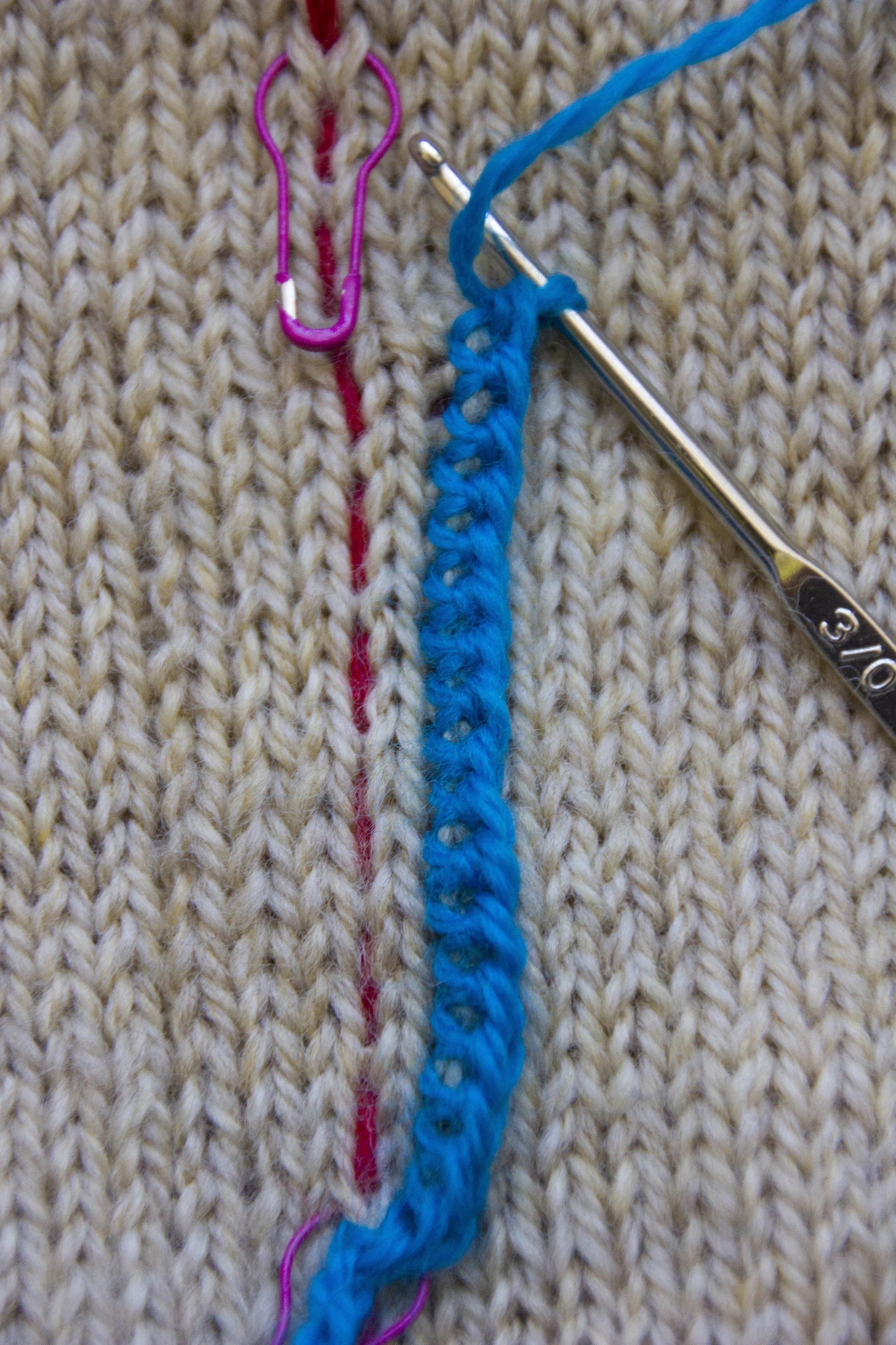merele crochet steek 1-2.jpg