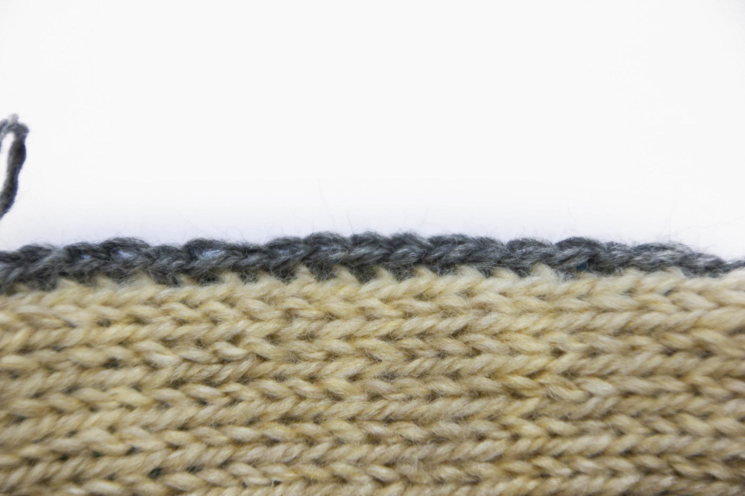 merele crochet steek 16.jpg