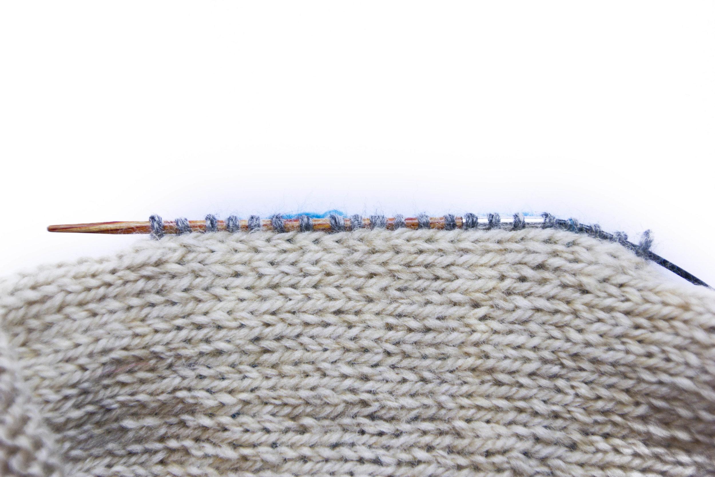 merele crochet steek 14.jpg