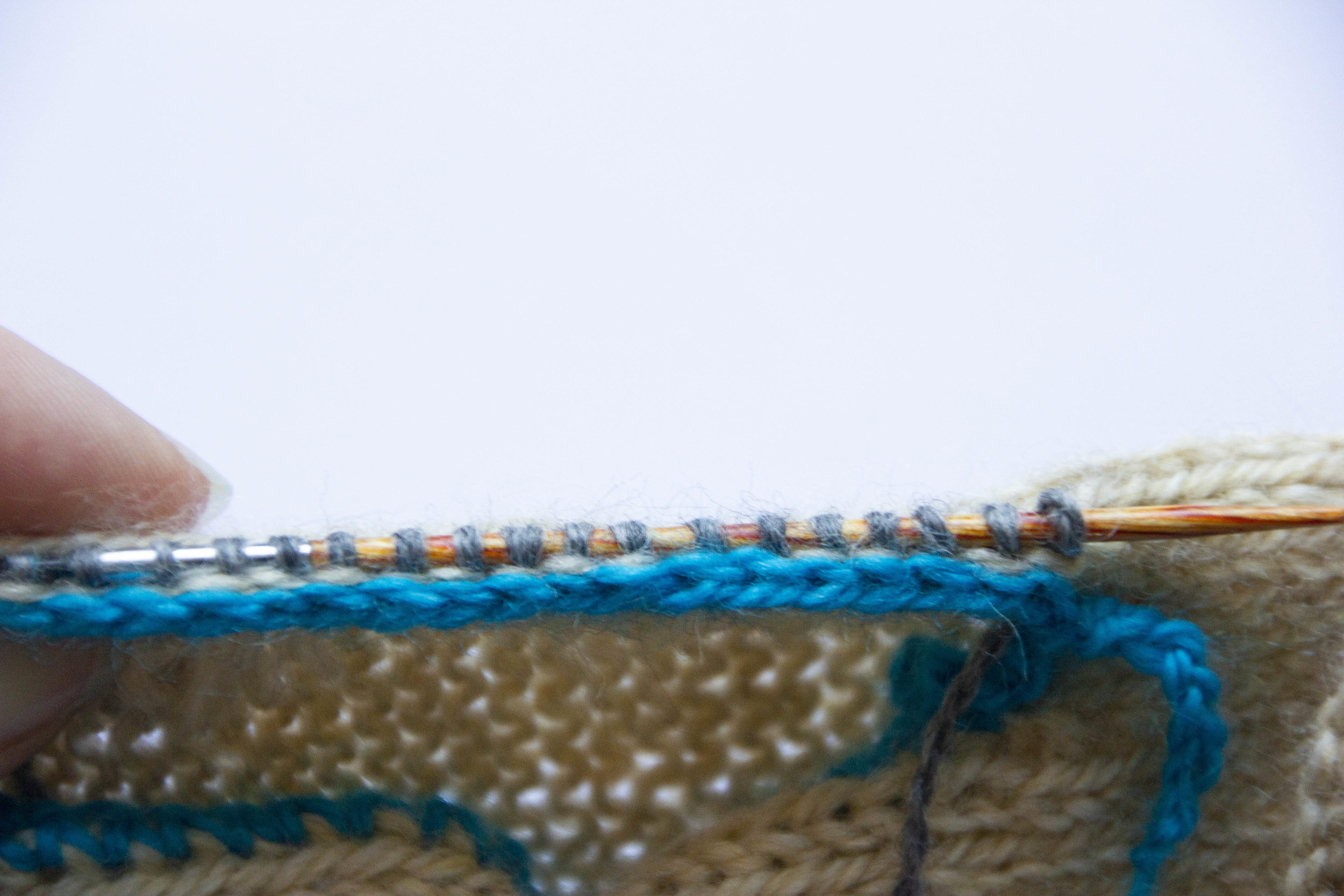 merele crochet steek 12.jpg