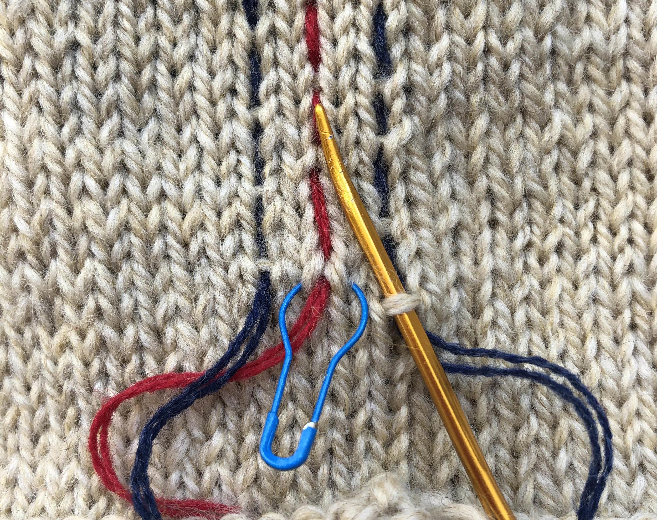 merele back stitch steek 2.jpg