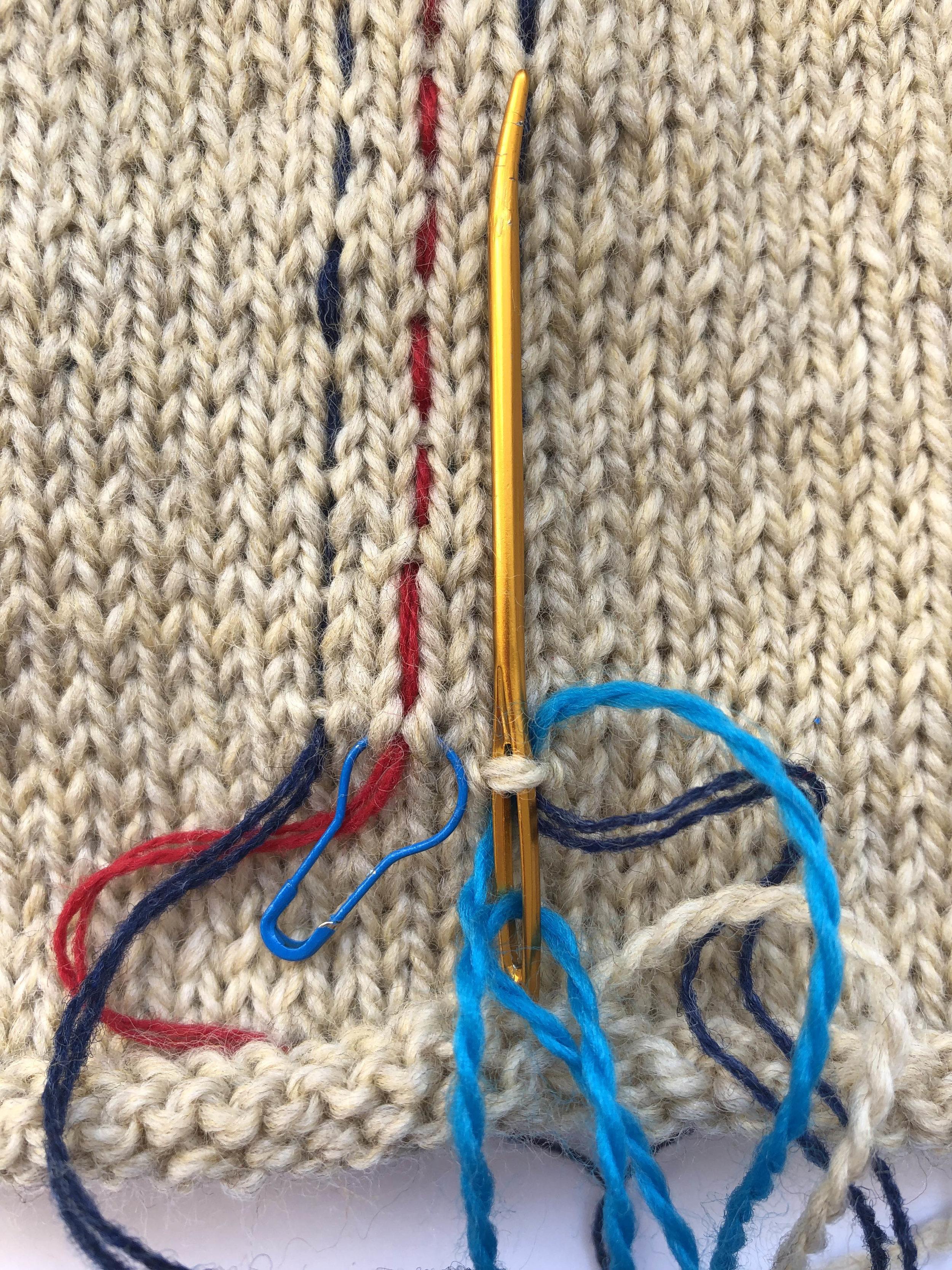 merele back stitch steek 3.jpg