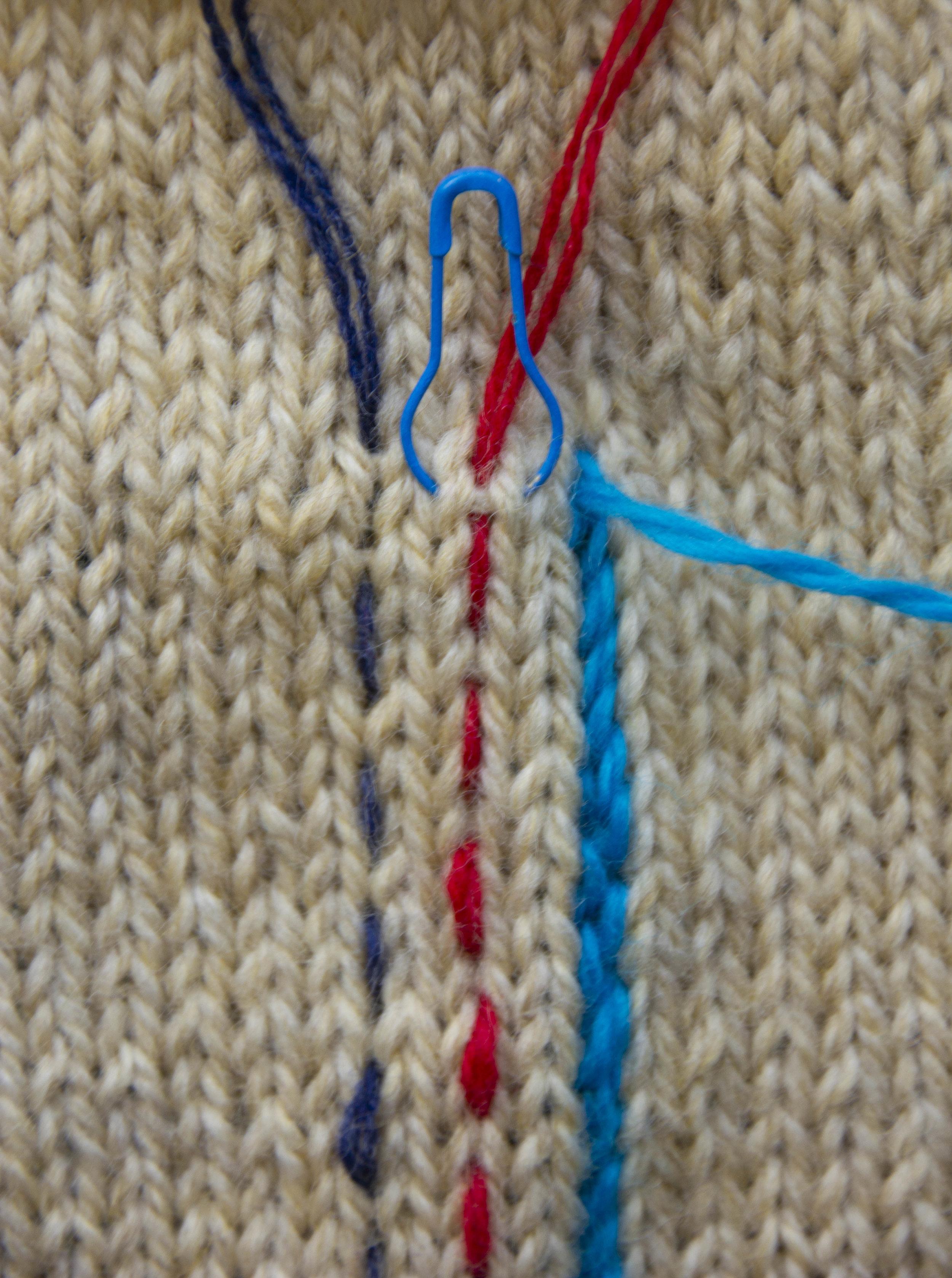 merele back stitch steek 17.jpg