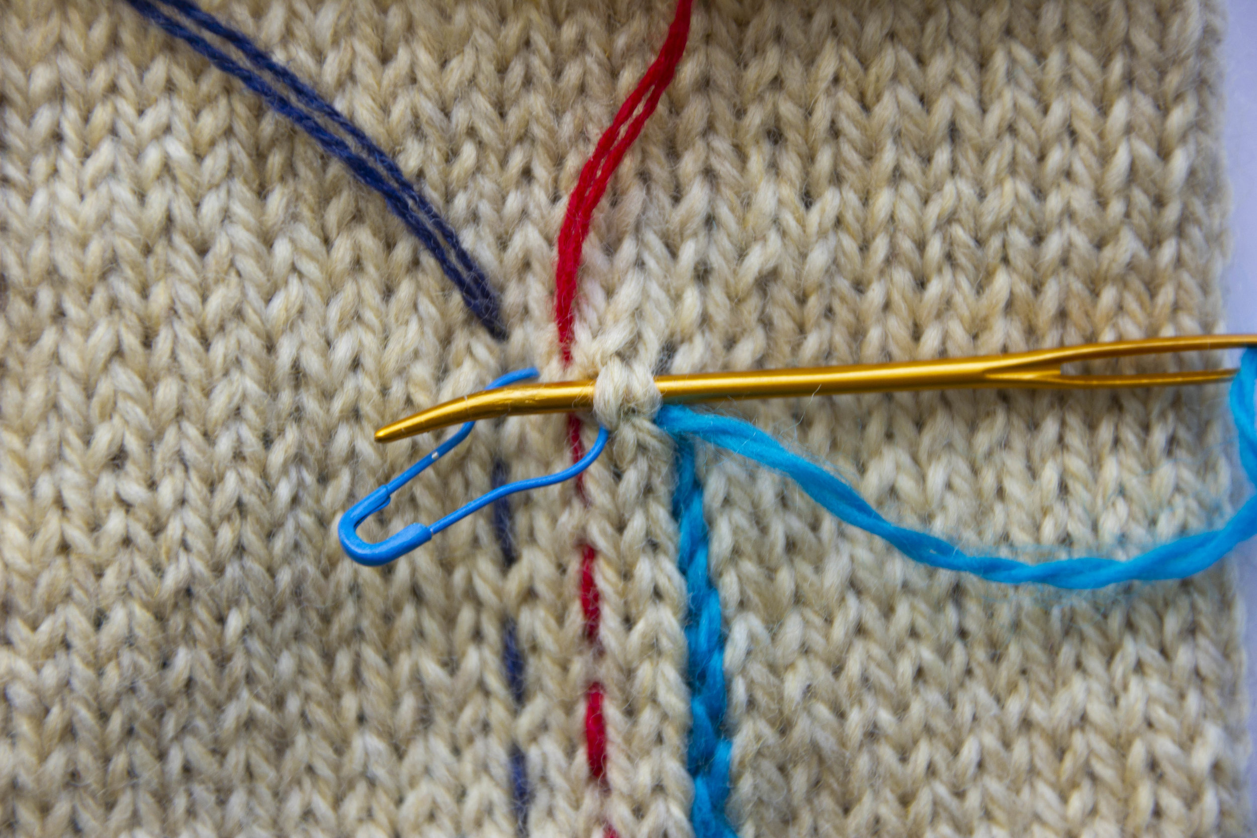 merele back stitch steek 18-2.jpg