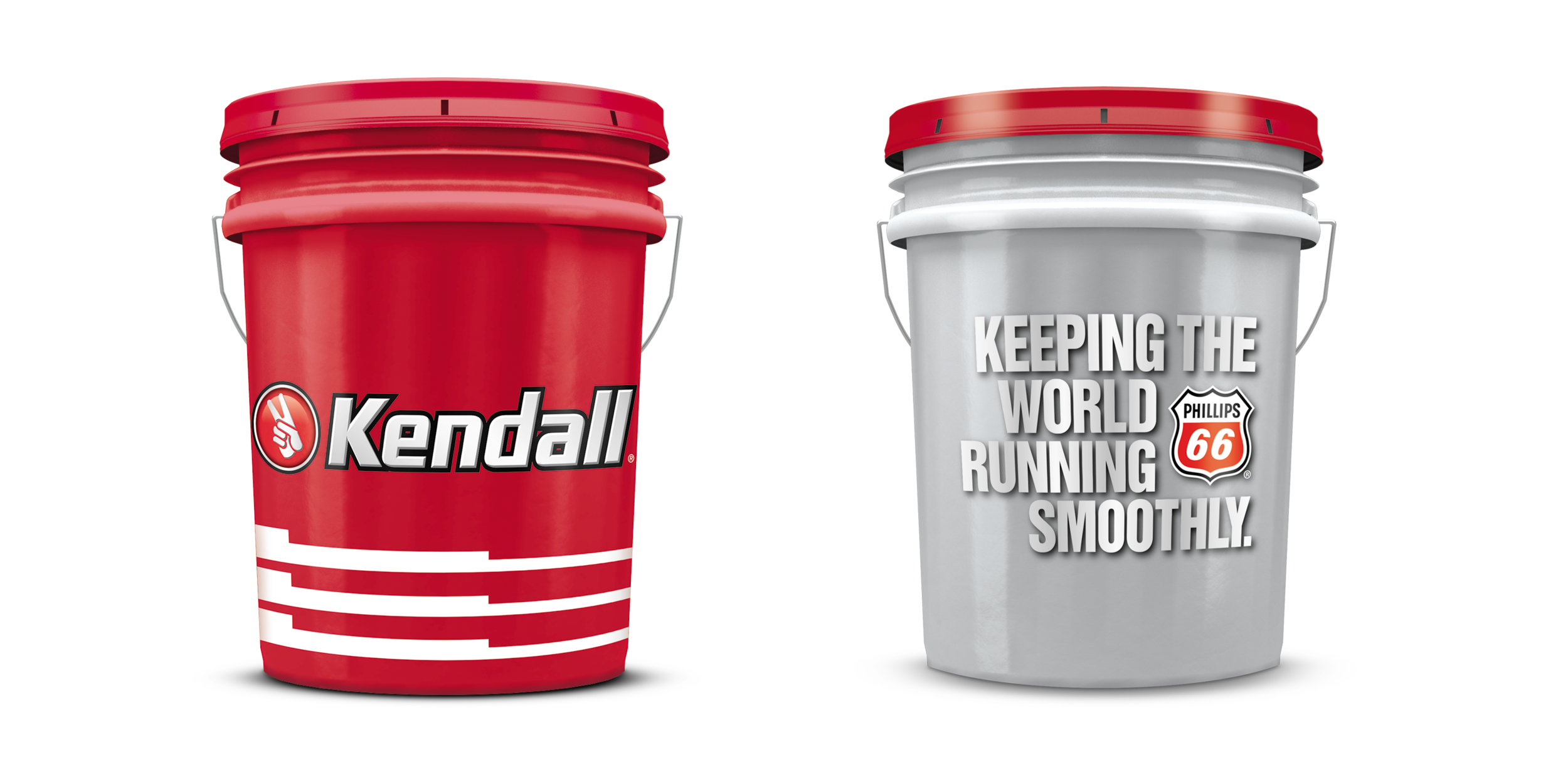 kendall+and+p66+pail.png