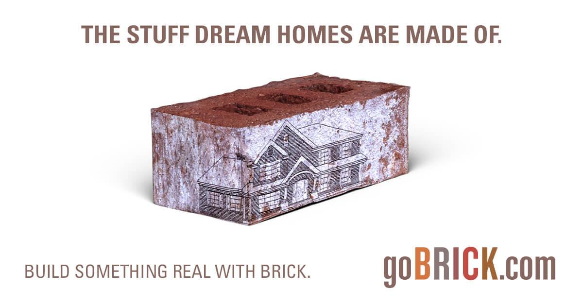 Dream_Brick_1200x628.jpg