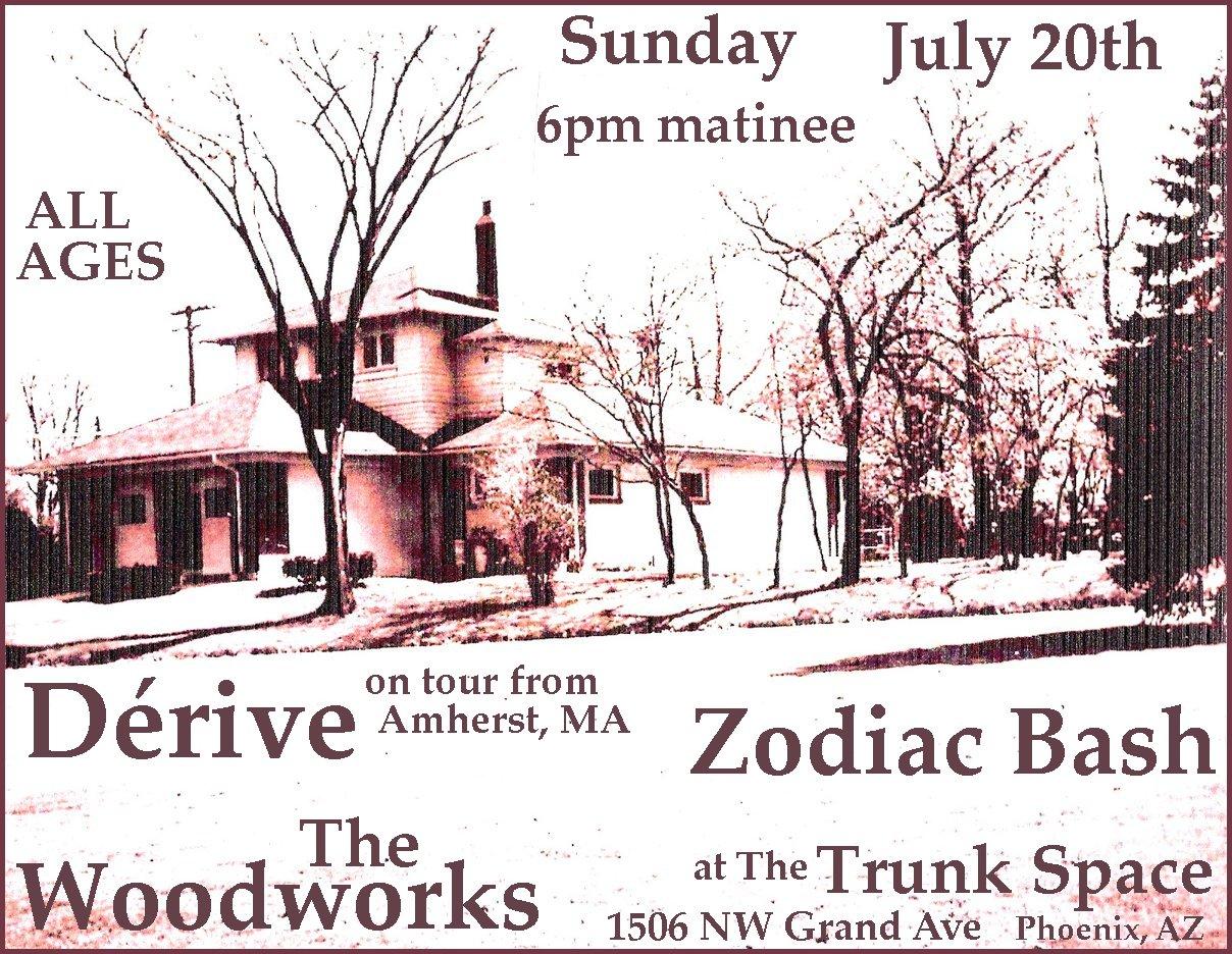 trunk space 2014 July 20.jpg