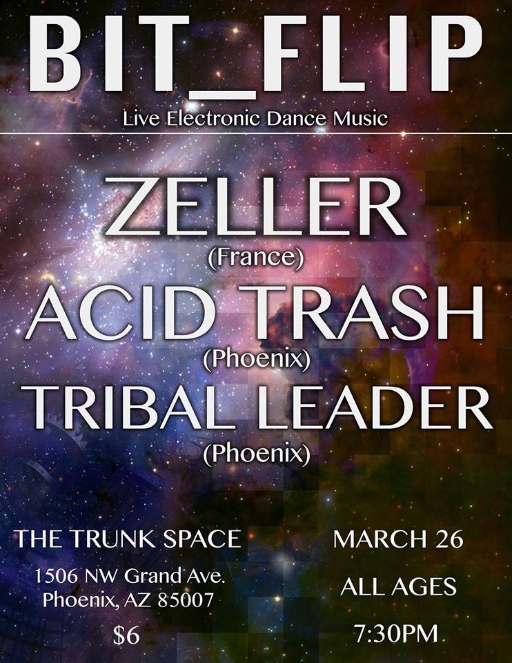 trunk space 2015 March 26.jpg