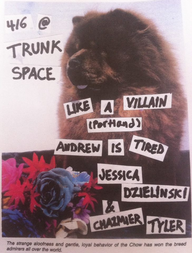 trunk space 2015 April 6.jpg