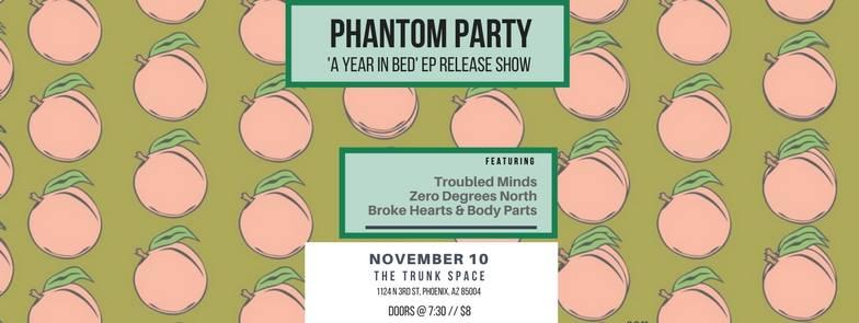 phantom party ep release.jpg