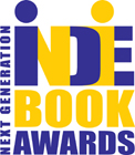 Named a finalist in the  2015 Next Generation Indie Book Awards  in the Young Adult category.
