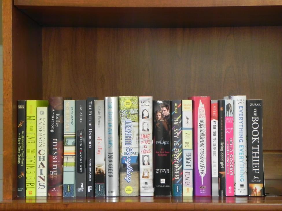 YABooks.jpg