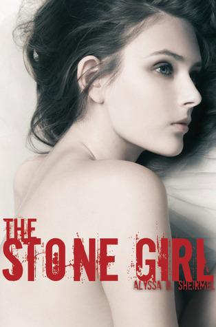 StoneGirlCover.jpg