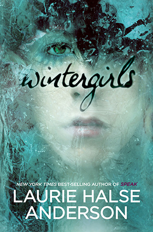 Wintergirls Cover.jpg