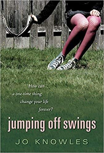 JumpingOffSwings.jpg