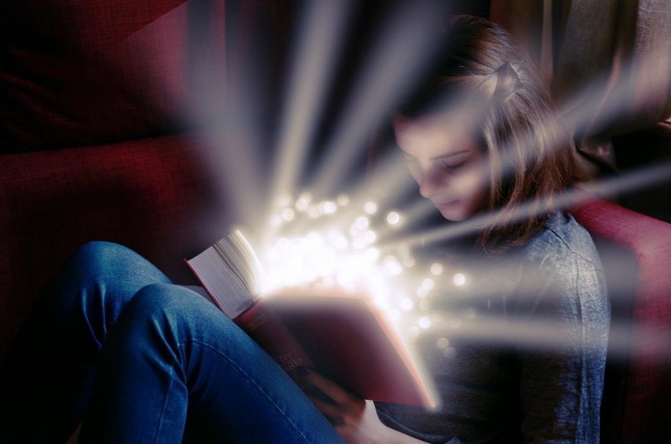 BookSecrets.jpg
