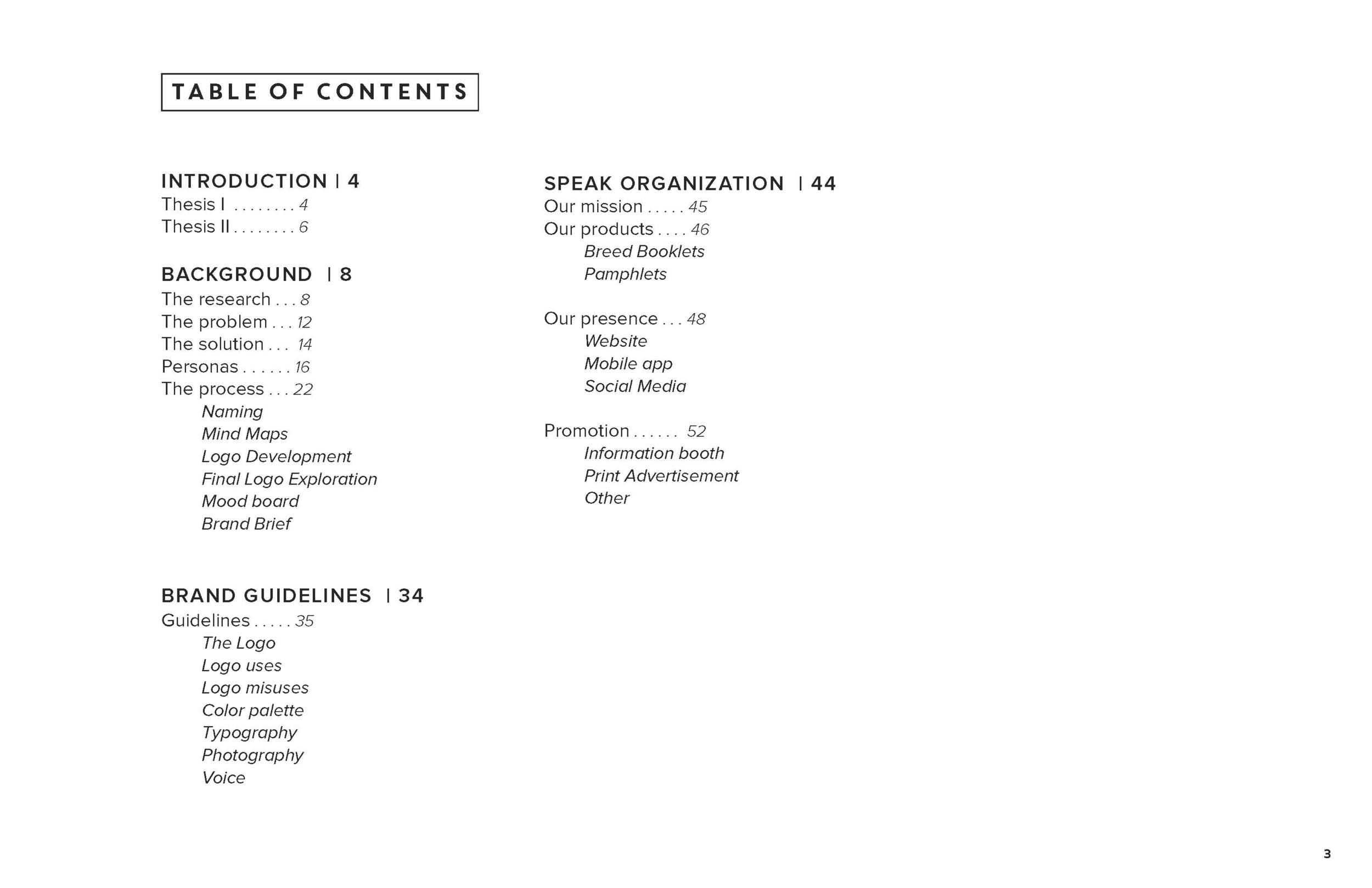 SPEAK_Booklet_Page_03.jpg