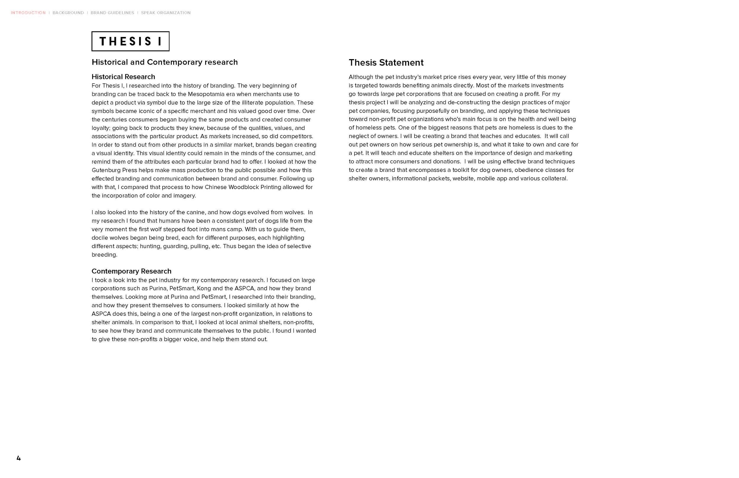 SPEAK_Booklet_Page_04.jpg
