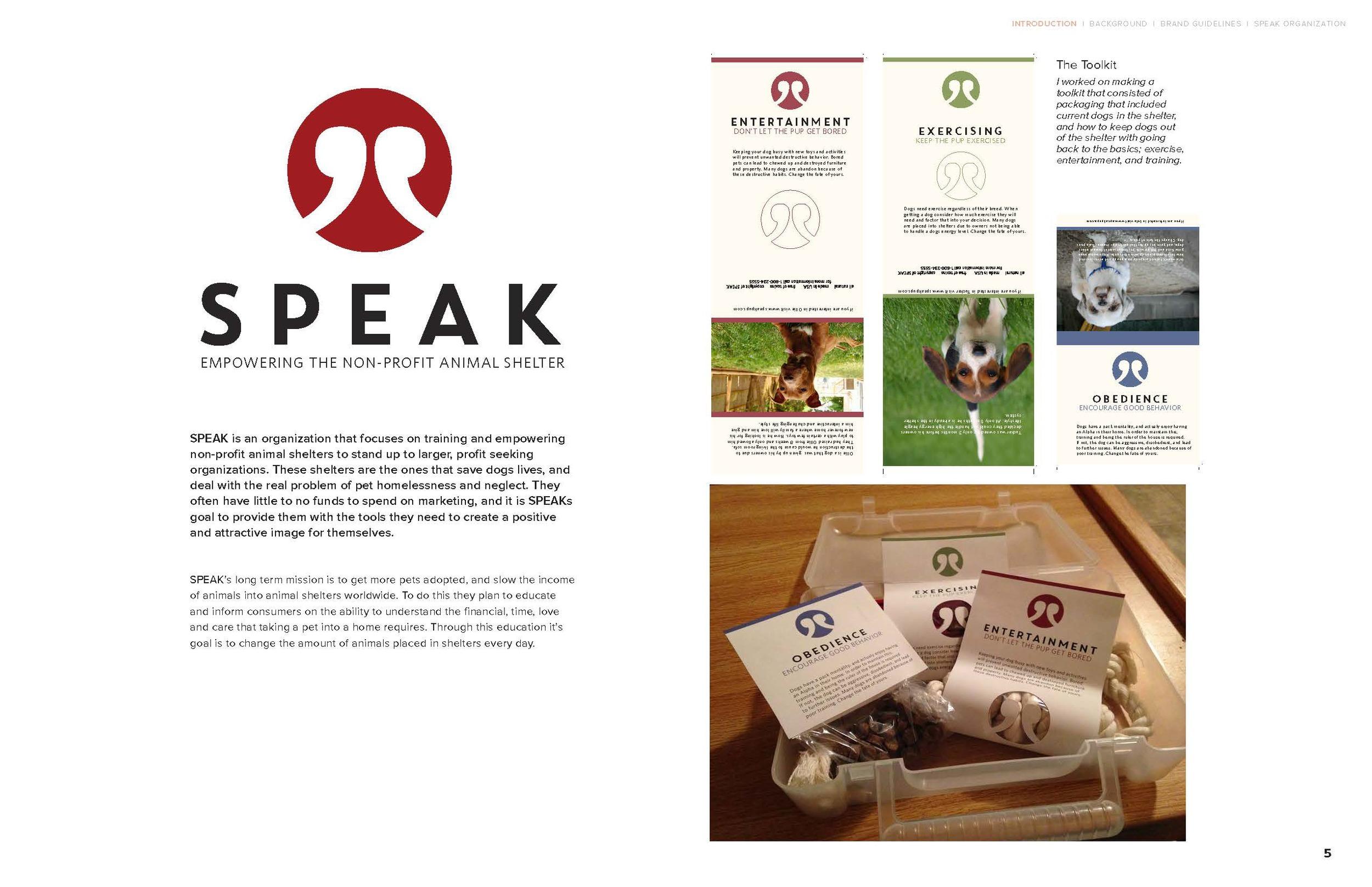 SPEAK_Booklet_Page_05.jpg