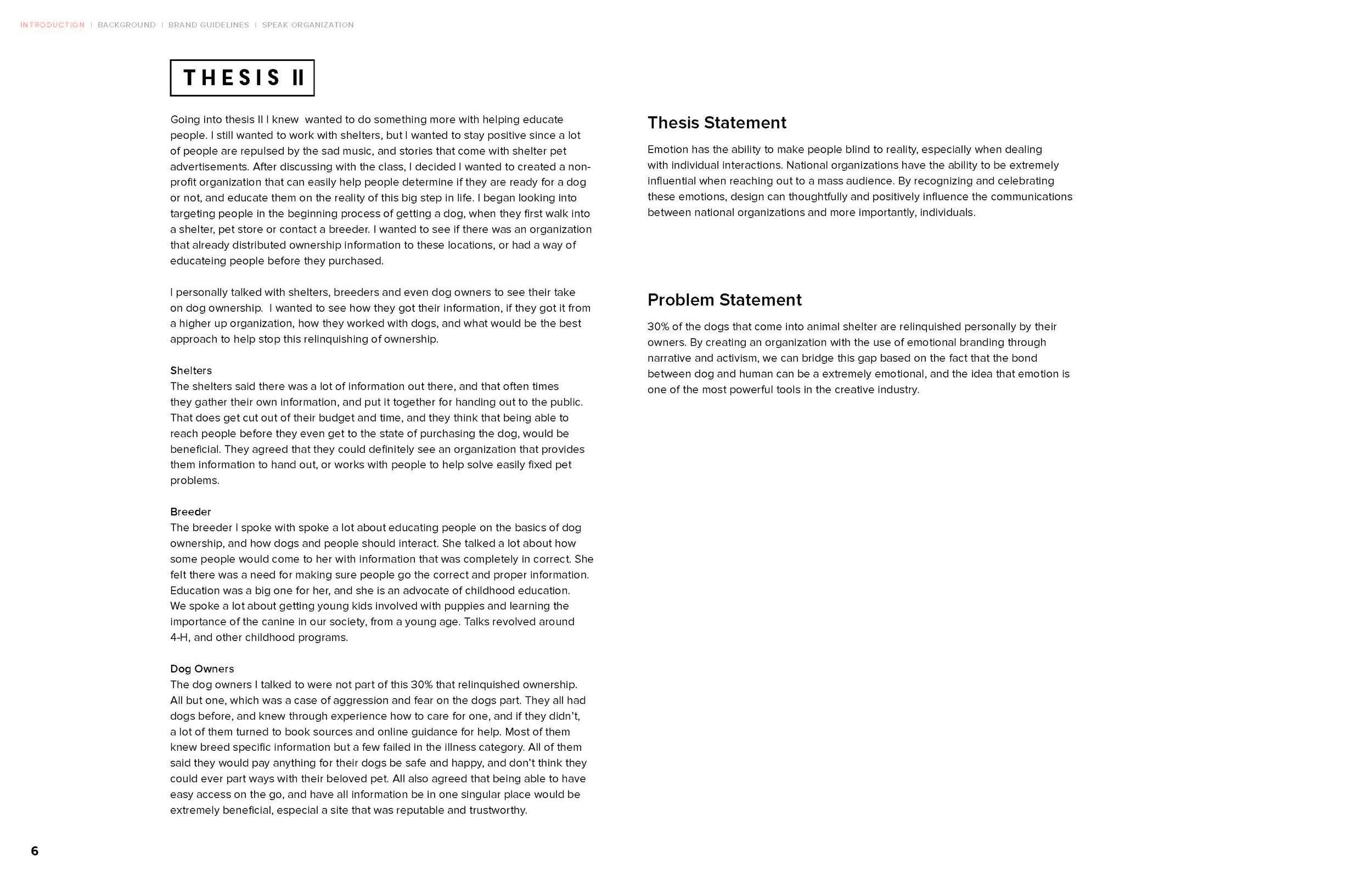 SPEAK_Booklet_Page_06.jpg