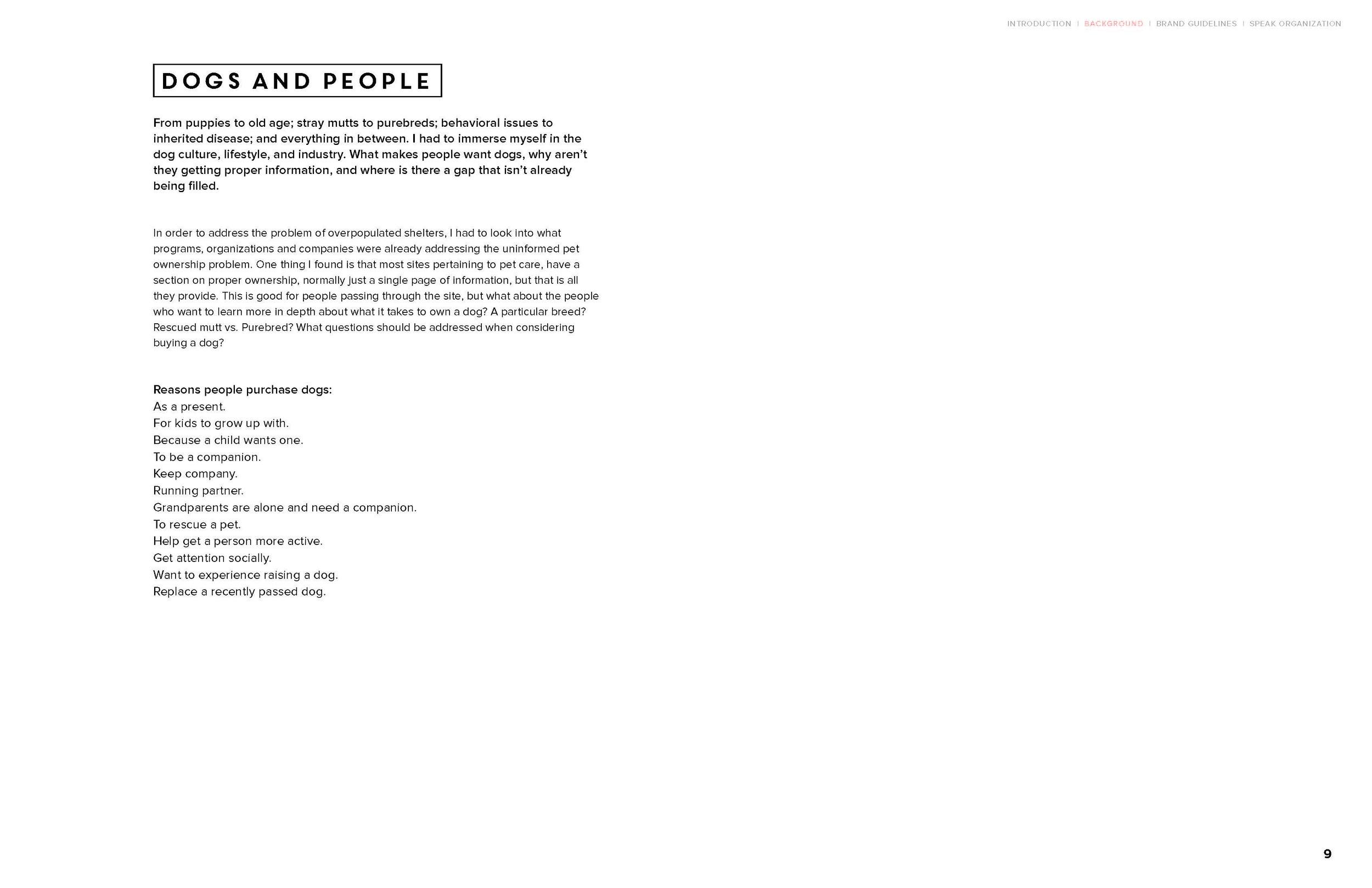 SPEAK_Booklet_Page_09.jpg