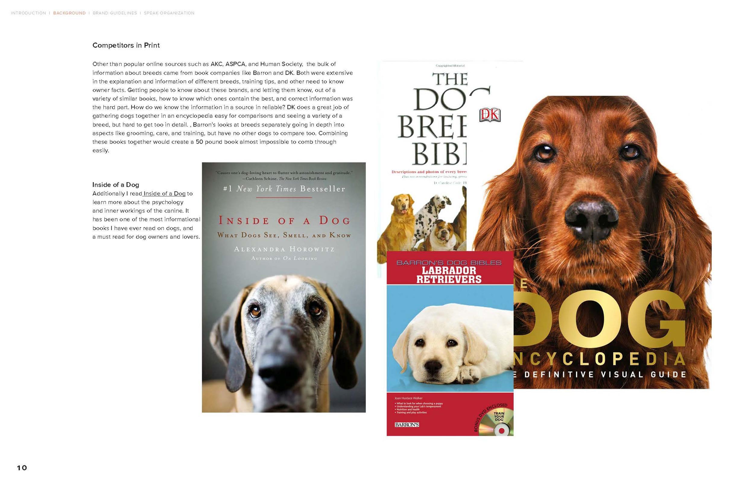 SPEAK_Booklet_Page_10.jpg